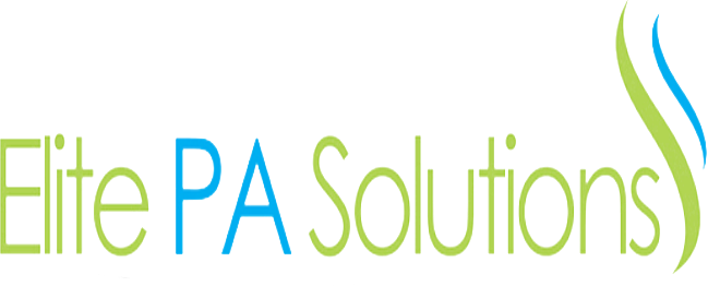 Elite PA Solutions