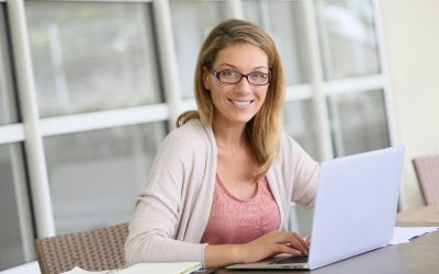 Tasks you can easily outsource to Elite PA Solutions