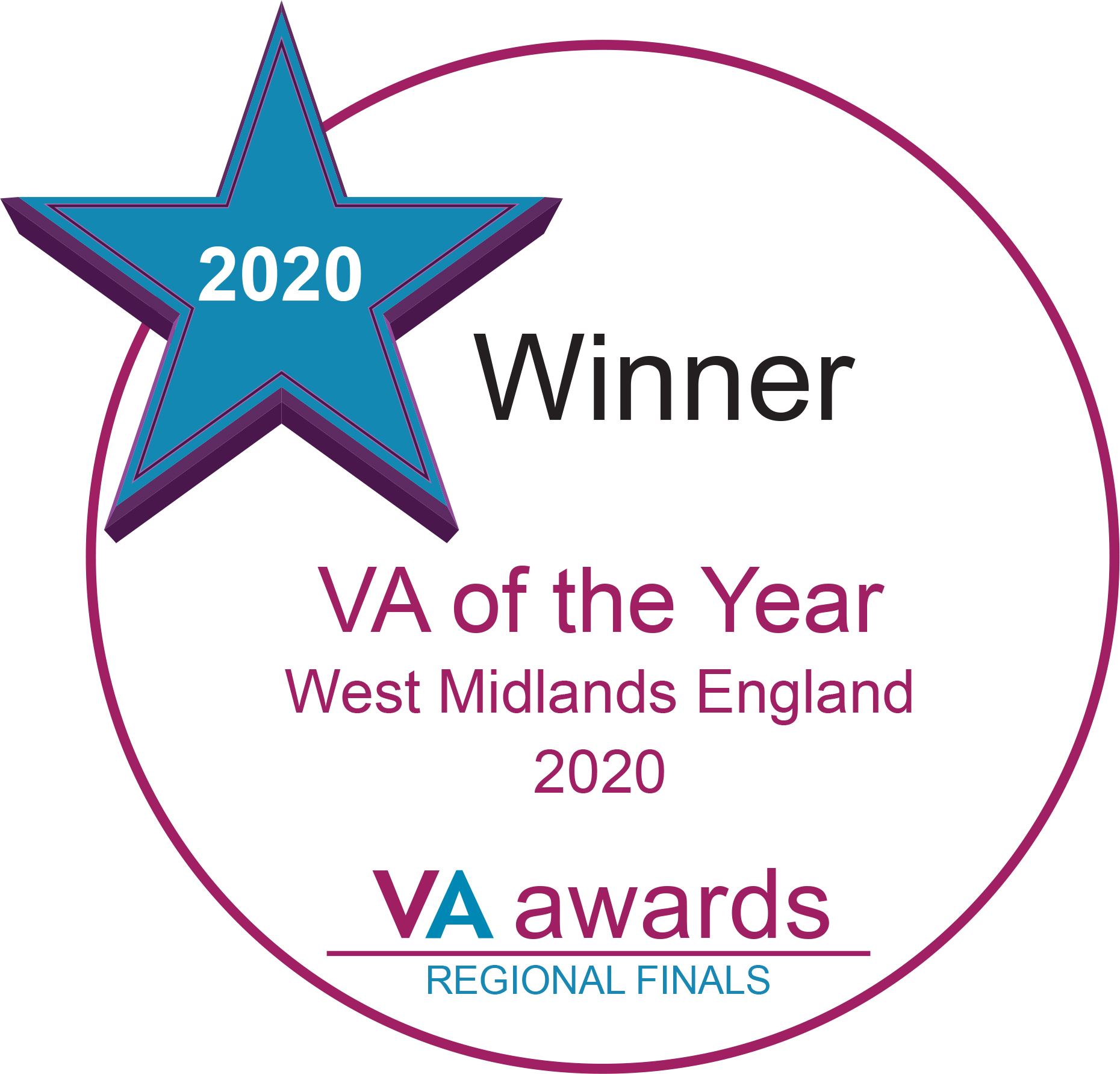 Awards-West-Midlands