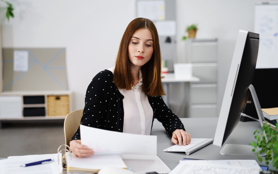 Why working with a Personal Assistant is great for your bank account